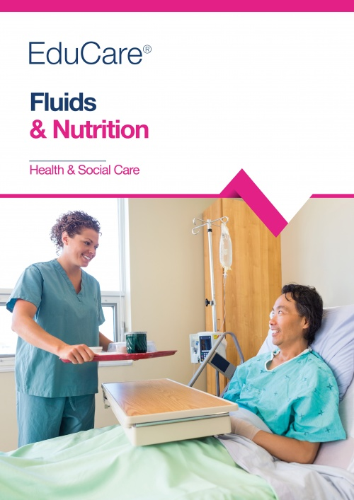 Fluids & Nutrition in Health & Social Care