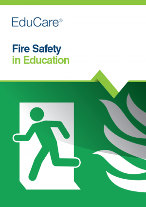Fire Safety in Education