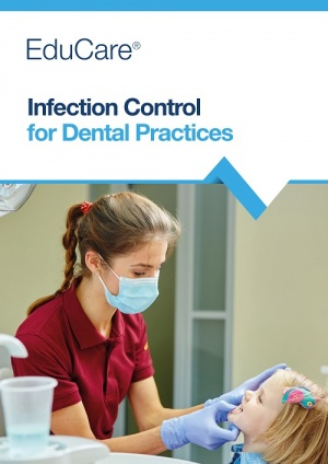 Infection Control for Dental Practices