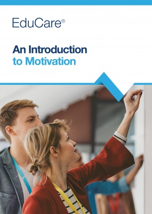 An Introduction to Motivation