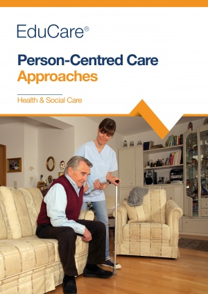 Person-Centred Care Approaches