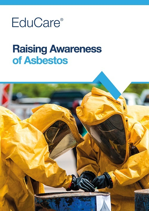 Raising Awareness of Asbestos