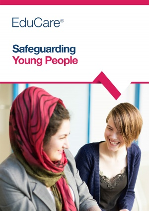 Safeguarding Young People
