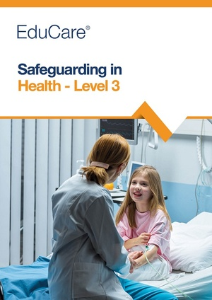 Safeguarding in Health