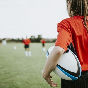 Child Sexual Exploitation in Sport