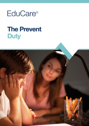 Prevent Duty Training