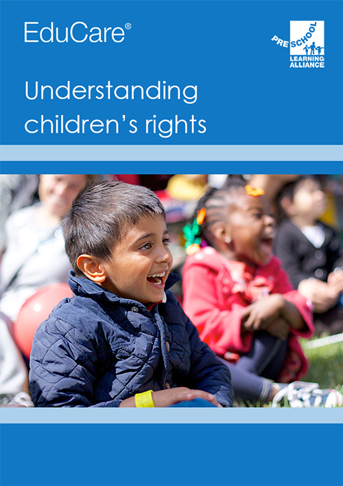 Understanding Children's Rights