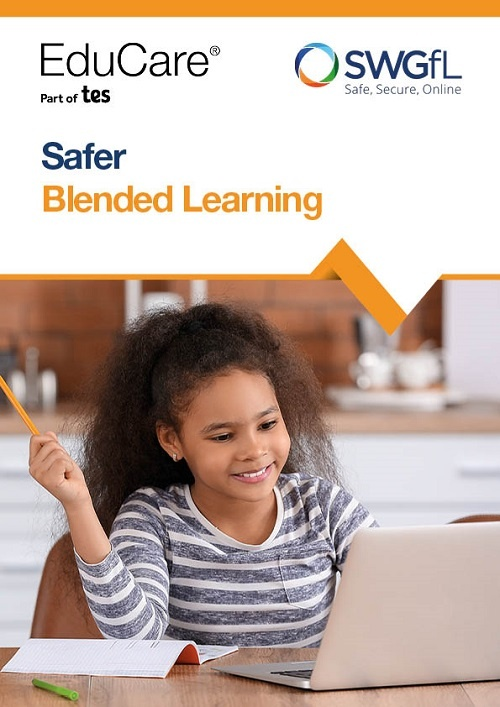 Safer Blended Learning
