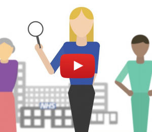 Video: What is the Care Certificate?