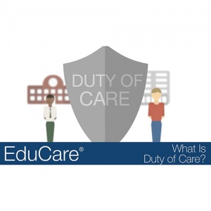 Video: What is Duty of Care?