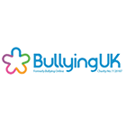 Bullying UK